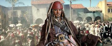 Captain Jack Sparrow Bank Robbery.jpg
