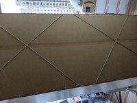 Ikea Pack Reinforcement.jpg