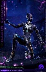 War Story Panther Queen 007.jpg