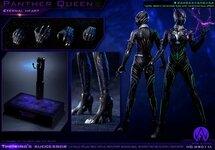 War Story Panther Queen 008.jpg