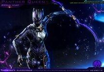War Story Panther Queen 003.jpg