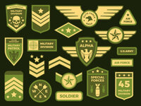 military-badges-american-army-badge-patch-or-airborne-squadron-vector-id1072055988.jpg