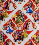 Holiday-He-Man-01.jpg