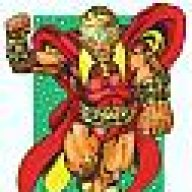 warlock664