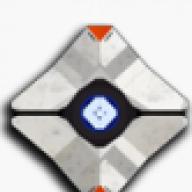Hologram AI