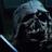 Vader66