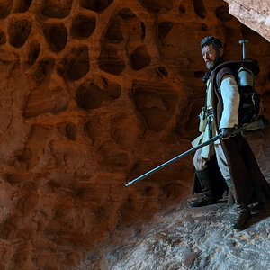 INTO THE CAVE OF THE KRAYT.jpg
