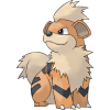 500px-058Growlithe.png