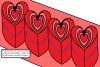 Hidden heart swirls.png