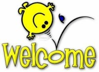 Welcome-Animated-Picture.jpg