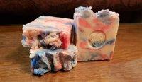cotton candy.jpg