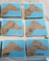 greyhound layer soap V2 01.JPG