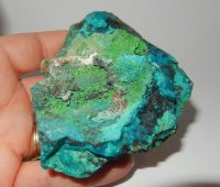 chrysocolle with malachite 2.jpg