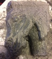 Stone Soap Horse 7 Mane outline.jpg