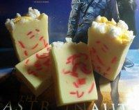 Movie popcorn (2).jpg