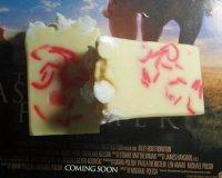 Movie popcorn (4).jpg