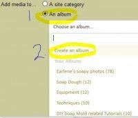 Media Albums_002.JPG