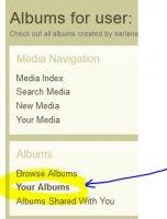 Media Albums_004.JPG