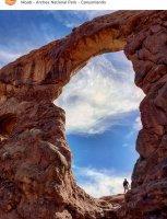 Canyonlands Inspo.jpg