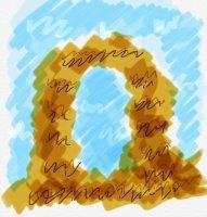 Canyonlands Sketch.jpg