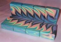 linear swirl.JPG
