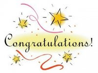 congratulations-clip-art.jpg