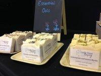 soap stall2.jpg