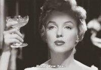 Cheers Marilyn Monroe.jpg
