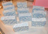 hanger swirl soaps.jpg