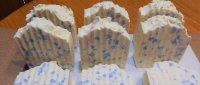 confetti4.jpg