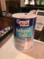 GREAT VALUE IODIZED SALE.jpg