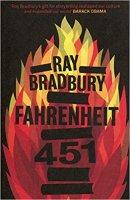 451 book.jpg