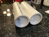 PVC Mold.jpg