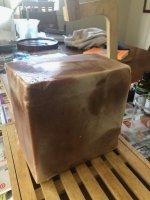 cedarwood rosewood troubleshoot.JPG
