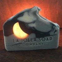 La Jolla Soap Company.JPG