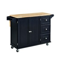 black-with-natural-wood-top-homestyles-kitchen-carts-4510-95-64_1000.jpg