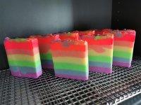 Rainbow 2nd att 2.jpg