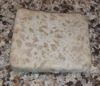 Quartz countertop soap.jpg