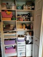 soap closet.jpg