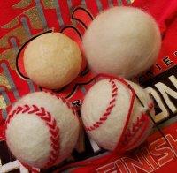 baseball soaps procedure (2).jpg
