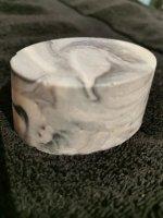 AC, Bentonite & Salt2.jpg