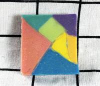 tangram.png