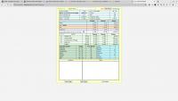 Screenshot 2020-07-29 at 09.41.58.png