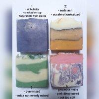 Soap (1).jpg