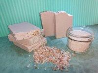 Soap 41 - Pink Salt1.jpg