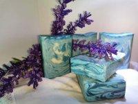 Soap 33 Lavender Blue2.jpg