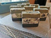 Soap 42 - BlkGrn.jpg