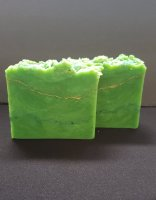 green marble.jpg