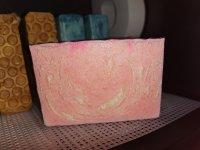 Soap 45 - Pink Peony remake.jpg