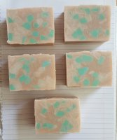 Terrazzo soap.jpg